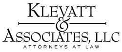 Klevatt & Associates